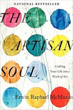artisan-soul